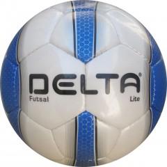 Futsal Lite - 3