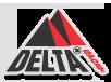http://deltasport.com.vn