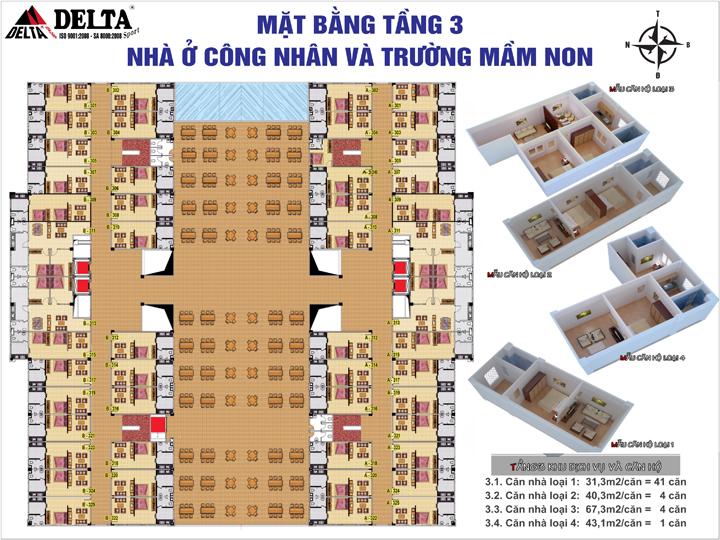 4. Tang 3 - Nha o CNV_001