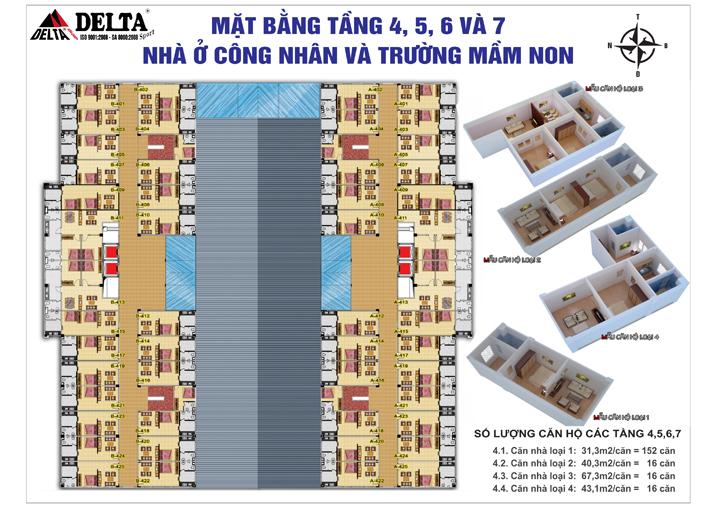 5. Tang 4-7 Nha o CNV_001