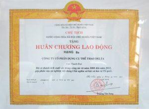 20130827 Huan chuong LD Hang 3-CT nuoc .