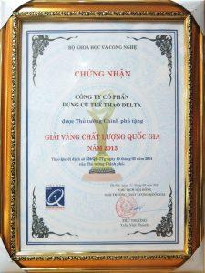 20140312 Giai Vang chat luong QG .