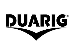 Duarig