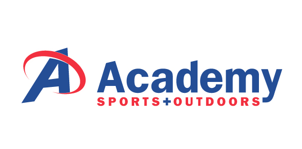 academy-02