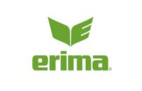 logo-erina