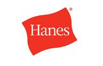 logo-hanse