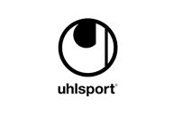 logo-uhl