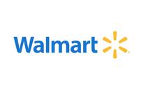 logo-walma
