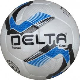 Futsal Semi-1