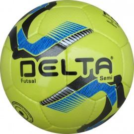 Futsal Semi-14