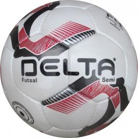 Futsal Semi-7