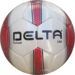 Futsal Lite - 9