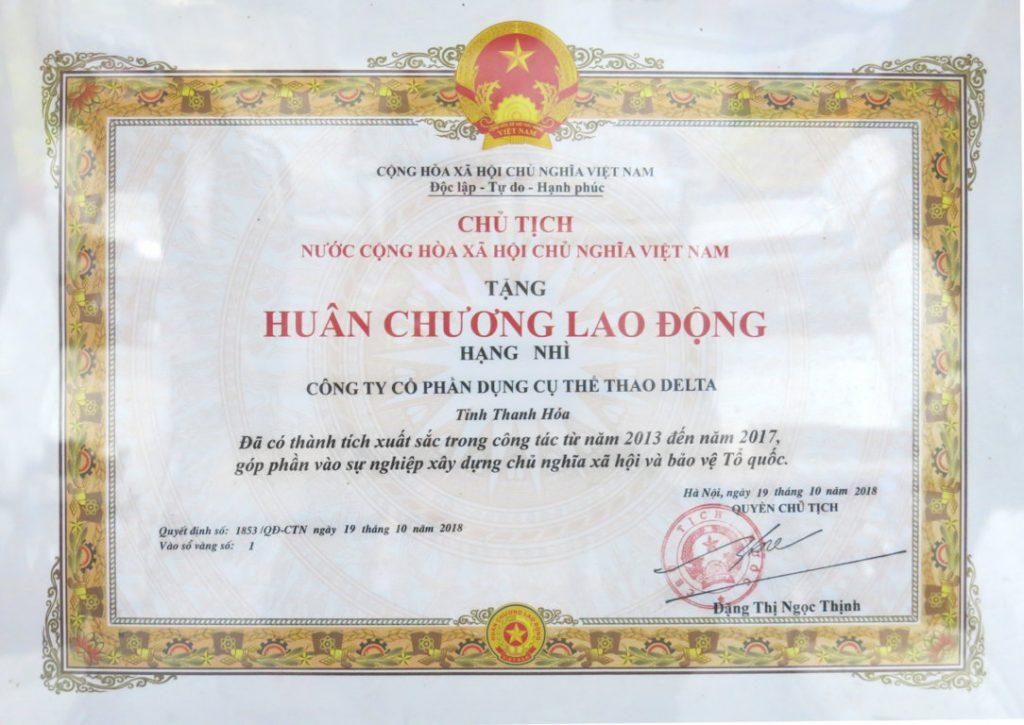 20181019 - Huan Chuong Lao dong Hang Nhi (FILEminimizer)