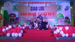 1.Tieu Pham Nguoi Nha Que (FILEminimizer)