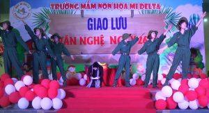 Hoat Canh Mau Hoa Do (FILEminimizer)